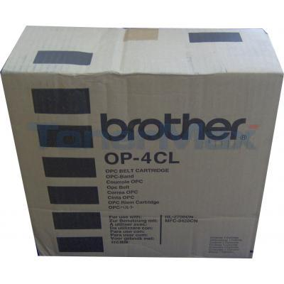 BROTHER HL2700CN OPC BELT CARTRIDGE